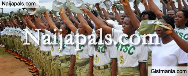 SAD! Male Corps Member Slumps, Dies After Having A Party With Colleagues In Bayelsa State