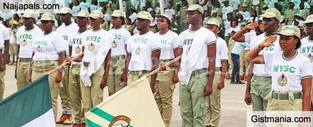 INEC Announces Automatic Employment For Corps Members