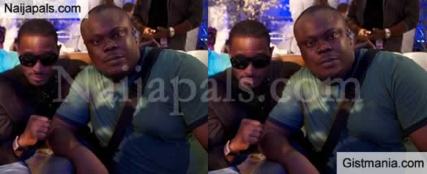 """""""You Have Done So Much Evil To Many People"""" DBanj Ex Manager, Bankulli Lashes Out At Him"""