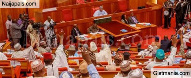 Here Are Some Highlights Of The Hate Speech Bill, Section 4 (2) Will Shock You