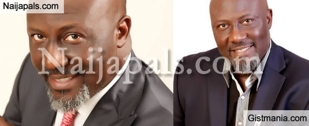 Certificate Scandal! ABU Whistleblower Contradict VC Insist Dino Melaye Sch Certificate Was Forged