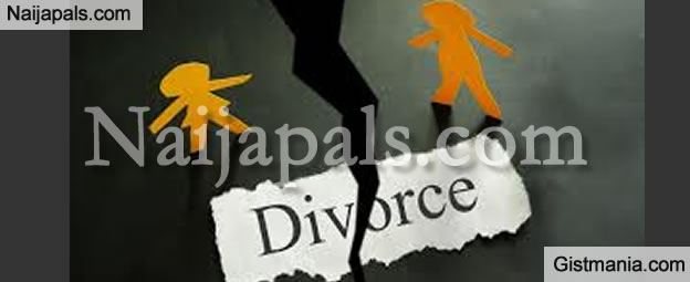 'I Am Tired Of My Marriage, A Widow Is Better Than Me' – Divorce Seeking Wife Tells Court