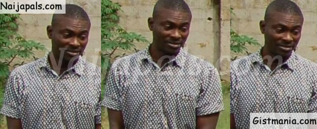 Driver Arrested by EFCC for Duping a British Man of £182,064.99