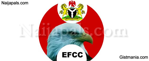 Oyo Has Highest Number Of Internet, Cyber Crimes In South West – EFCC