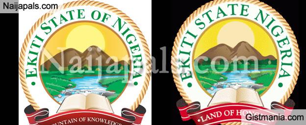 Popular 'Iyaloja' In Ekiti State, Waye Osa Arrested Over N93M Scam