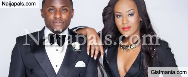 I Was Beefing Everyone When I Was Dating Emma Nyra and We Fight - Ubi Franklin