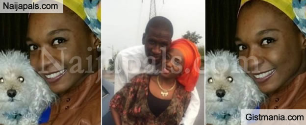 Ex-Wife Of Ex-PDP Chairman's Son, Bilyamin Bello Who Was Murdered By Wife Pens Tribute Message On FB