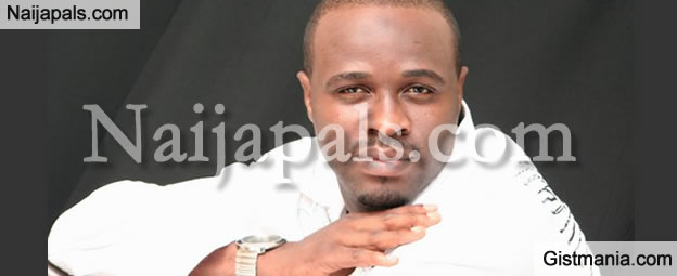 My Ex-Wife Never Supported My Acting Career - Femi Adebayo Speaks On First Divorce