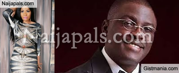 Popular Yoruba Actress, Rachel Oluwole Arrested for Stealing Ex-Deputy Governor's Wallet at a Party