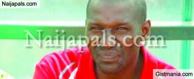 Ex-Super Eagles Forward Embroiled In N29.8M Scam Scandal