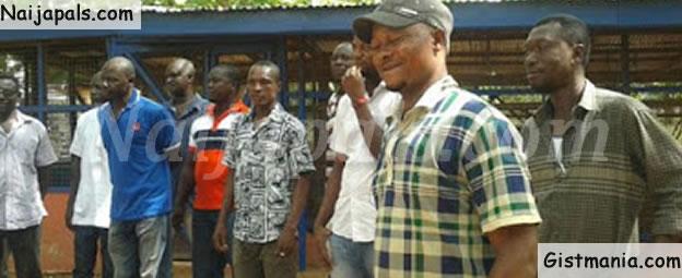 "Ghana's Returnee Migrants are Being Discriminated: Tagged ""Stigma of Failure"""
