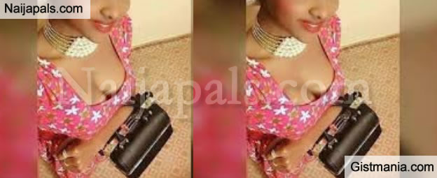 Young Lady Drags Father To Court In Kaduna State Over Refusal To Allow Her Marry Man Of Her Choice