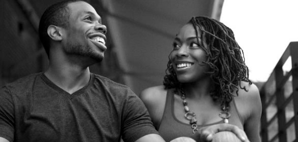 Ladies! Check Out Five Signs That You're Dating A Married Man