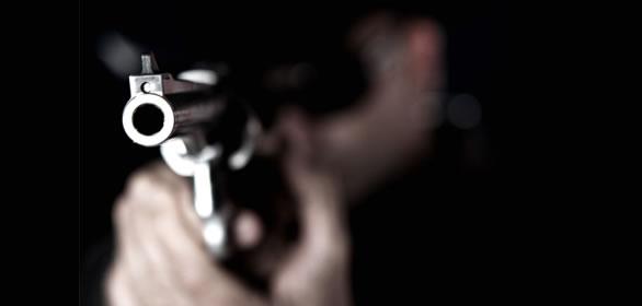Unidentified Gunmen Shoot Dead 74-Year-Old Ex-Naval Officer In Festac