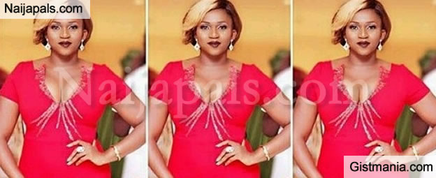 """Nigerians Are A Deceitful And Manipulative Bunch Of People"" - Singer , Waje Blows Hot On Instagram"