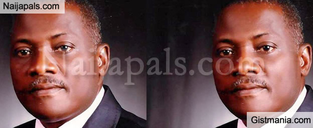 Court Issues Bench Warrant For Arrest Of Innosson Motors CEO, Innocent Chukwuma