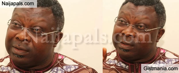 Omisore Finally Released By EFCC After Spending 19days In Detention