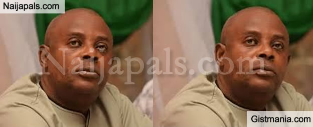 Kogi APC Deputy Gov Candidate James Faleke Sues INEC For Hijacking Votes