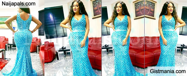 I'm Not Ready To Give Marriage Another Shot - Ghanaian Actress , Juliet Ibrahim