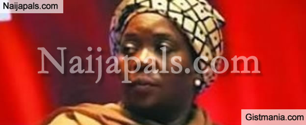 Niger State Governor-Elect To Be Sworn In By His Mother-In-Law