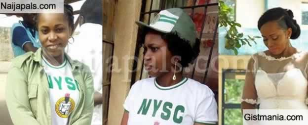 Photos: Kano Polytechnic Graduate, Chidinma Dies During Childbirth Exactly One Year After Marriage