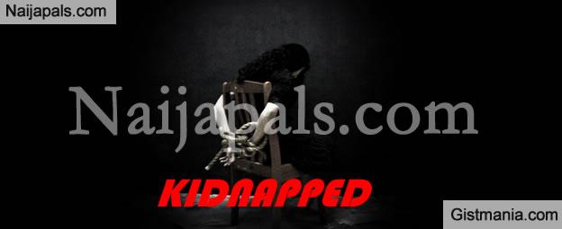 Kaduna Police Confirm The Kidnapping Of 7 People In Kaduna