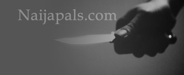Nigerian Man Stabbed To Death In Ghana Over A Stolen Tooth Brush