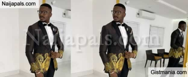 Women Cheat More Than Men, But They Barely Get Caught – #BBNaija's Leo Dasilva