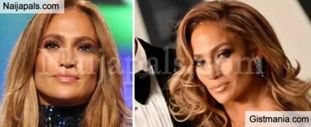Really! Men Are Useless Until They Turn 33 - Jennifer Lopez
