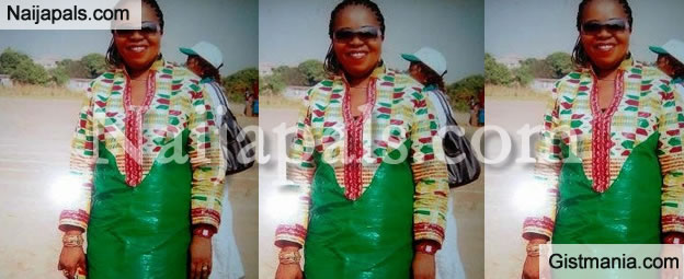 House Boy Clubbed 59-Year-Old Woman To Death In Enugu State