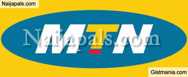 Xenophobia: MTN Offices in Abuja Closed Down Over Reprisal Attacks