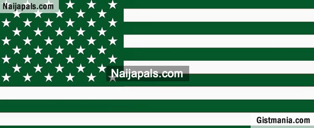 BREAKING NEWS! United States and The UK Issue Travel Warnings Against Nigeria