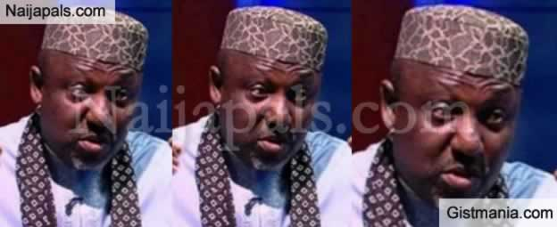 Imo's Property Worth N50bn Allegedly Missing Under Rochas Okorocha – Committee Reveals