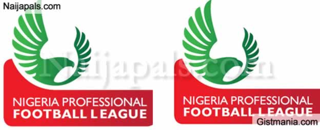 NPFL: See Eight Clubs That Relegated From Nigeria Elite League To NNL