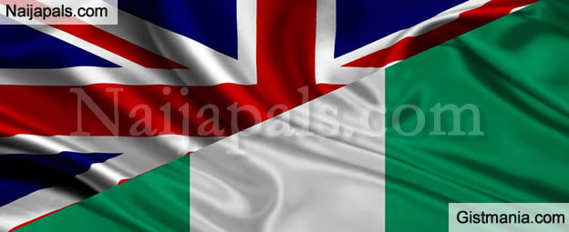 Nigeria And British Government Sign MoU On Return Of Stolen Assets - See Details