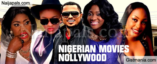 Top Nigerian Nollywood Movies To Watch On Naijapals Week 4 Of July