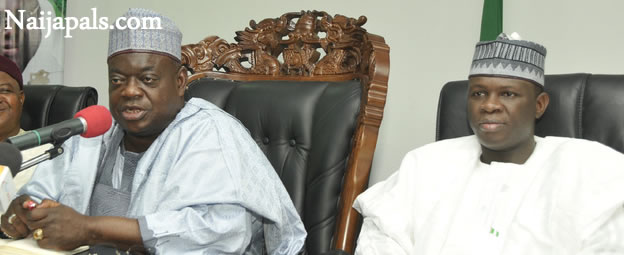PDP Lost Power For Failing To Adhere To Single Term Agreement – Aliyu Babangida