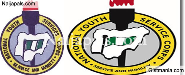Rivers State: NYSC Members Refuse to Participate in Saturday's Rerun Election