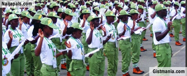States Suspend Payment Of Monthly Allowances To Corps Members As Cash Crunch Worsens