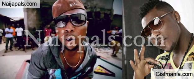 Oritsefemi Accused Of Absconding After Collection Money For Show In Czech