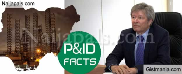 Court Order Irish Company, P&ID To Hand Over Its Asset To Nigeria