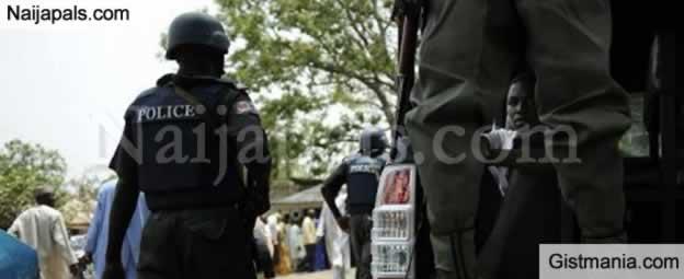 Police Begins Arrest Of Serial Killers In Port Harcourt Hotels