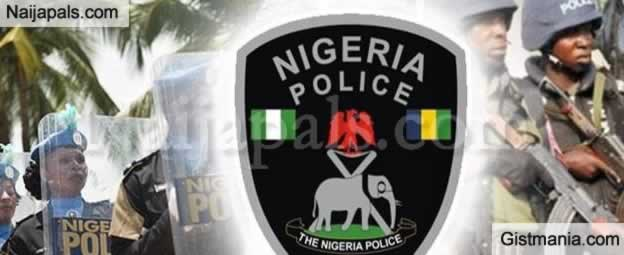Police Sergeant Attempts Committing Suicide In Abia State