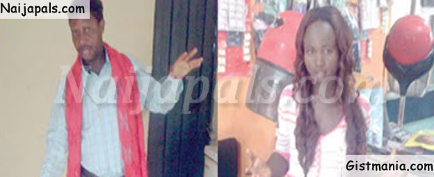 Real or Fake? Abuja Pastor Allegedly Exhumes Pot of Charms From a Salon (PHOTOS)