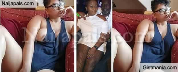 Ejike Asiegbu's Wife Said Dressing Seductively At Home Will End Cheating - See Women's Reaction
