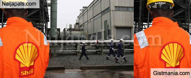 Court Orders Federal Govt To Renew Shell's OML 11 For 20 Years