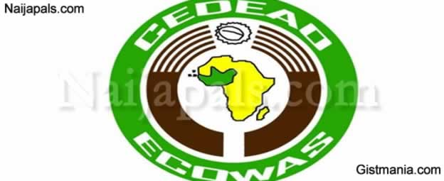 West African Countries To Have Single Currency By 2020 - ECOWAS