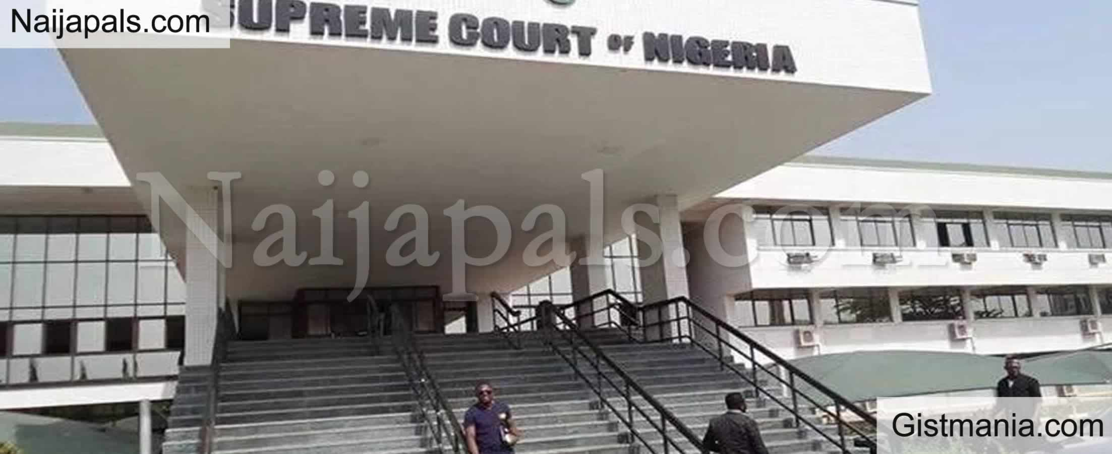 Court Strikes Out Fundamental Human Right Suit Against UI School, Principal, Others On Use Of Hijab