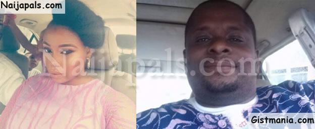Nigerian Lady, Sonia Obi Okodo Recounts How Her Uncle Molested Her At Age 5