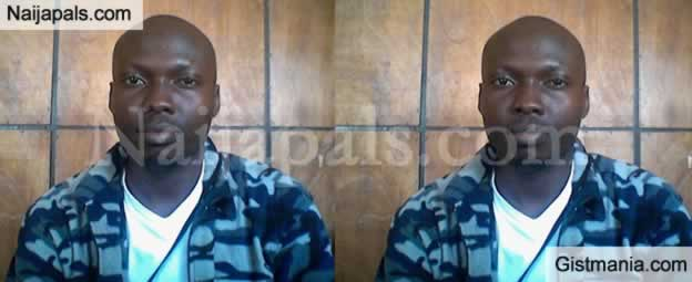 Unizik Staff, Engr Emeka Chiaghana Declared Missing, 3 Weeks After He Was Abducted